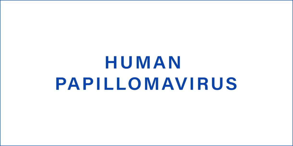 Haemophilus Influenzae Type B