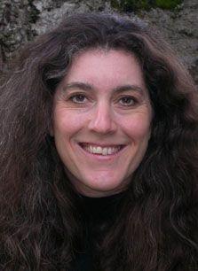 Amy-Lansky