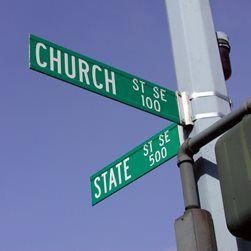 ChurchState139705280