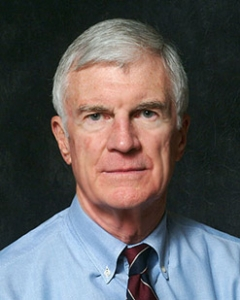 Dr.-Richard-Johnston-240x300