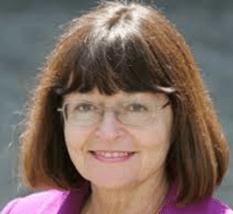Professor-Elizabeth-Miller
