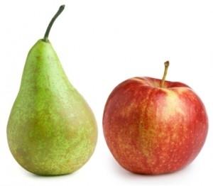 apple_pear-300x262