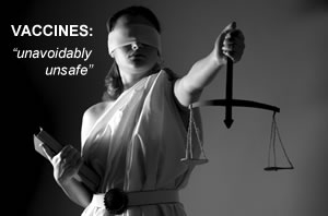 vaccines-unsafe