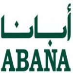 Abana Technology Private Limited