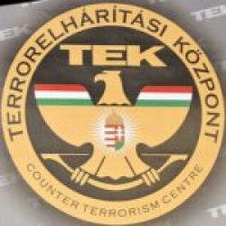 TEK_logó