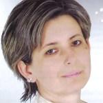 Homokiné Garancz Adrienn jelölt