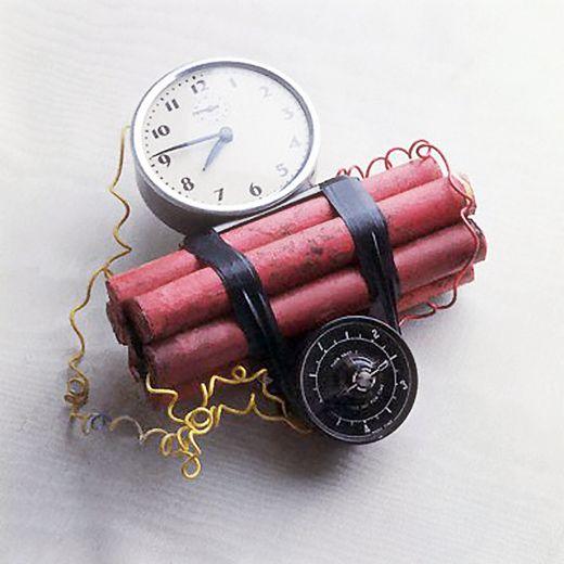 bomba-520