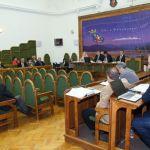Szeptemberi testületi ülés