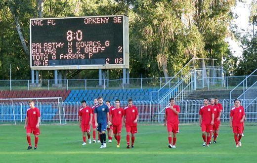 Vác - Örkény focimeccs-520