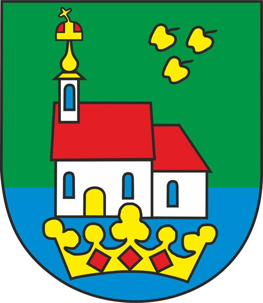 Ipolybalog címer