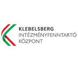 klik-logo-250