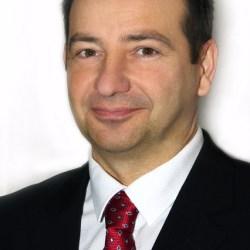 Juhász Béla polgármester