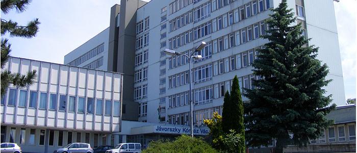 Jávorszky kórház-700px