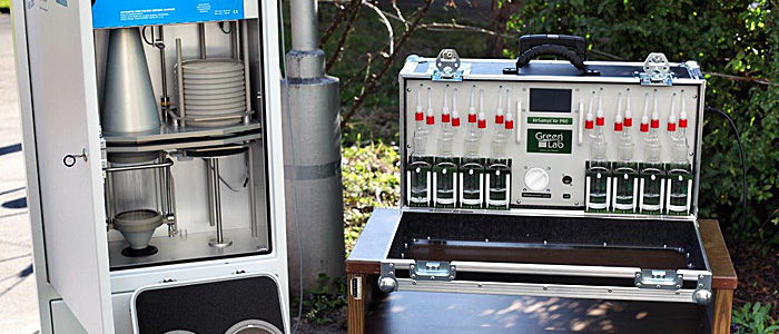 levegőmérő állomás-700