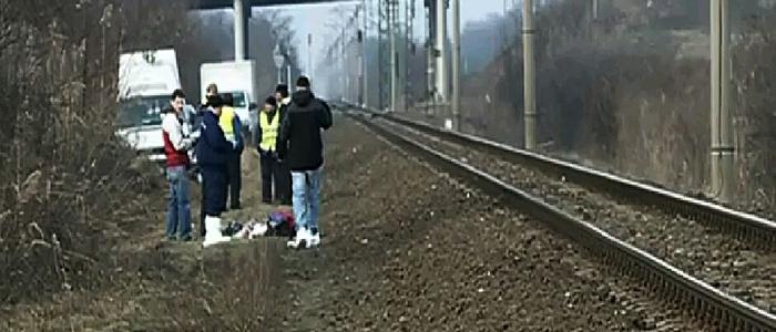 vasúti gázolás-700
