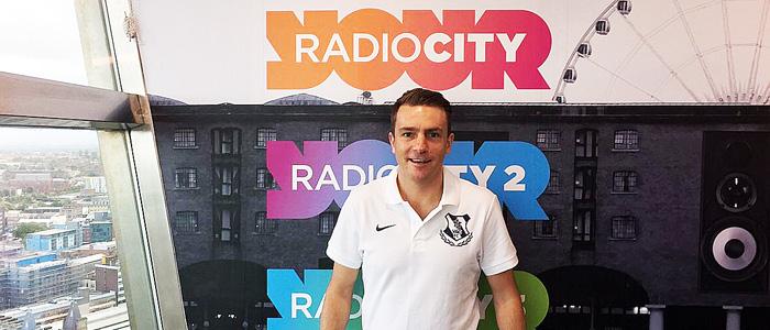 john-marshall-a-radio-city-studiojaban-700