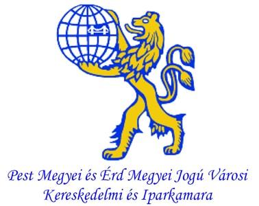 pest-megyei-iparkamara-logoja-300