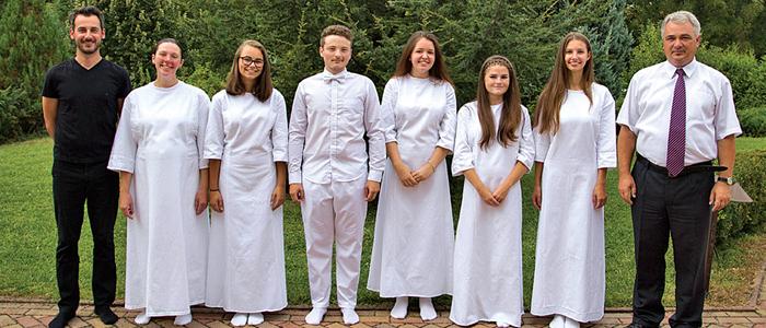 baptista-bemeritkezes-vacott-700