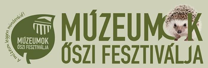 muzeumok_oszi_fesztivalja