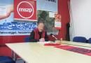 Belső vita az MSZP elnökségének váci döntése miatt