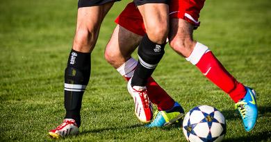Foci: két gól a dorogiaknak, megvan az első győzelem
