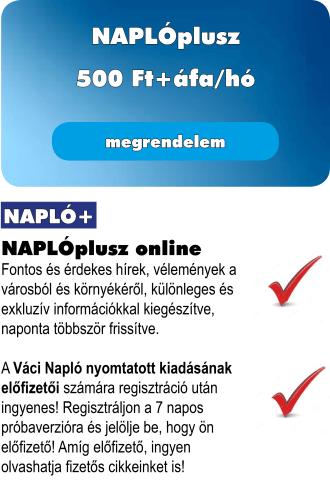 NAPLÓ+-új2