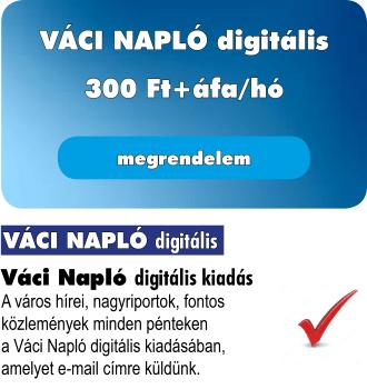 digitális-új2