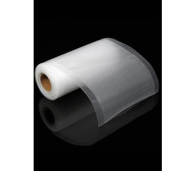 Пленка рифленая для вакуумного упаковщика в рулоне 17х1500