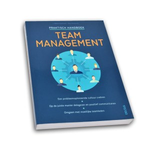 Team Management