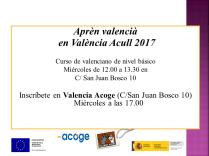 curso-valenciano