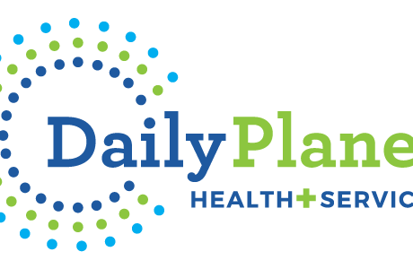 Accounts Payable and Grant Monitoring Specialist: Daily Planet Health Services