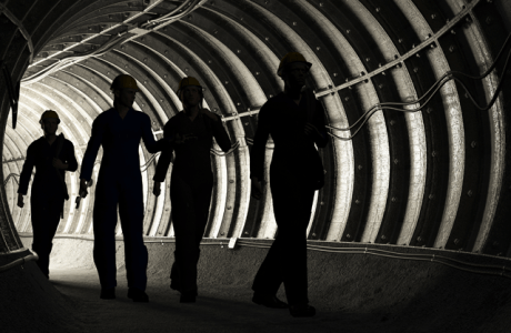 Coal Mine Safety and Black Lung Disease Awareness Day