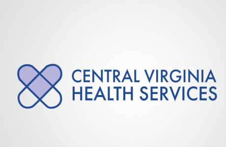 title slide Central Virginia Health Services episode