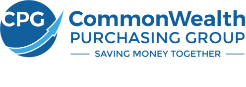 CommonWealth Purchasing Group logo