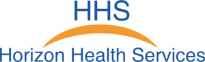 Horizon Health Services Recruiting Chief Executive Officer