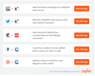How to Use Zapier to Manage Your Notifications