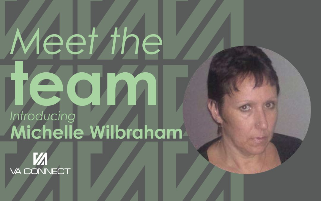 My Journey as a Virtual Assistant by Michelle Wilbraham