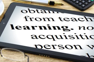 Continual learning is a part of my life as a Virtual Assistant. This is Why.