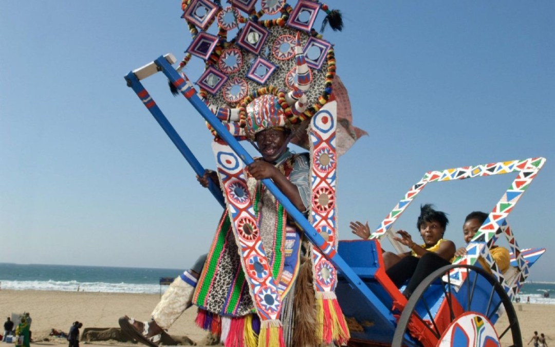 The 5 best things to do in Durban, South Africa, by T. Barkus, Virtual Assistant