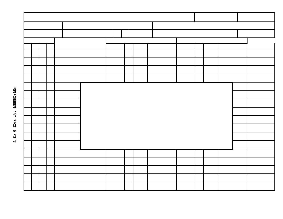 Computation Estimation Worksheet