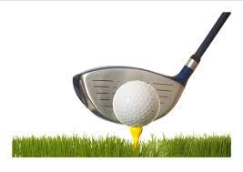 Vacsmatch @ Greve Golfklub | Karlslunde | Danmark