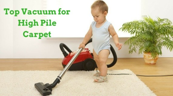 top-vacuum-for-high-pile-carpet