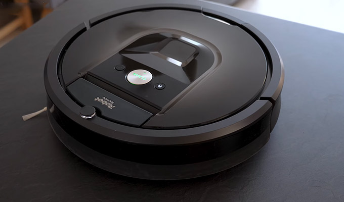 Is ILife Robotic Vacuum As Good As Roomba