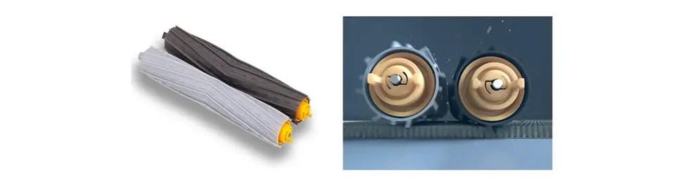 iRobot Roomba Tangle Free AeroForce Extractor