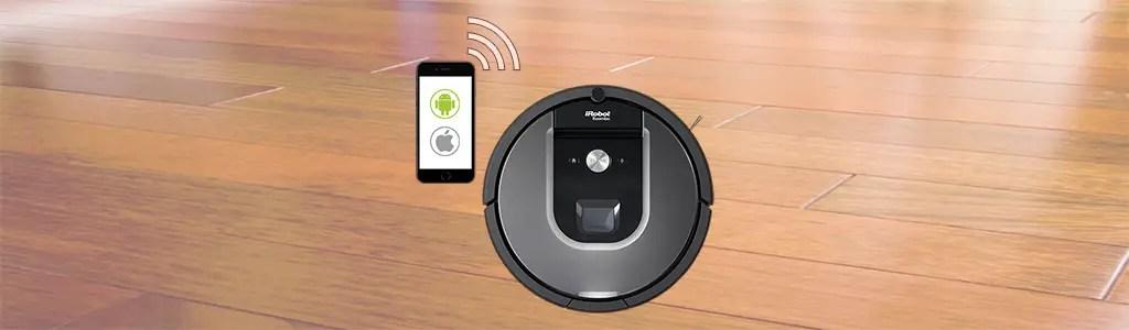 Best Robot Vacuum For Laminate Floors 2018 Vacuum Fanatics