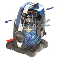 Irobot Roomba 630 Vs 635 Vs 690 Vacuum Fanatics
