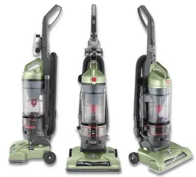 Hoover-Vacuum-UH70120