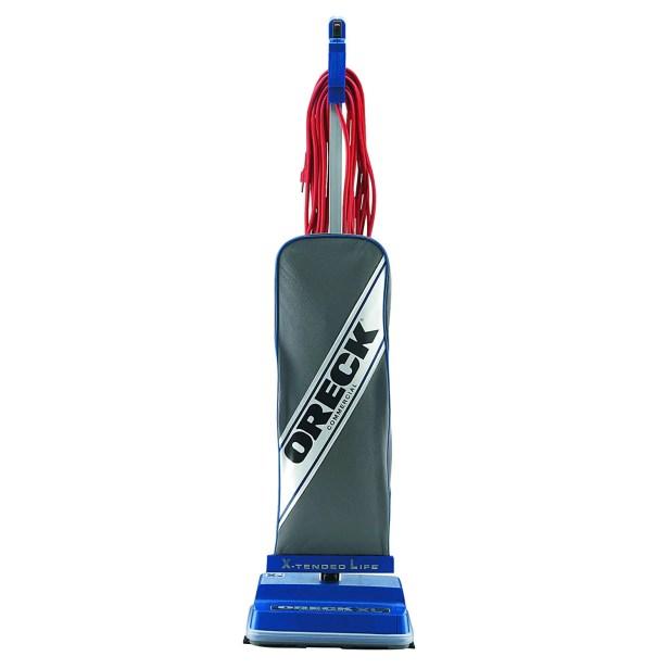 Oreck Commercial XL Commercial Upright Vacuum Cleaner XL2100RHS, Vacuum Fanatics