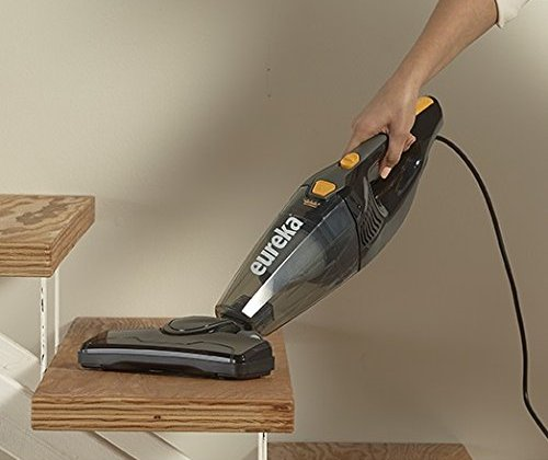 Best Bagless Vacuum Cleaners Review Of 2019 Easy To