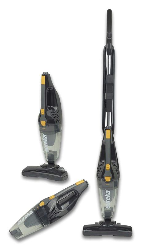 Best Vacuums for Apartment Living and Studios–Clean Small ...